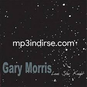 MORRIS LP - IN HOUSE LONE STAR