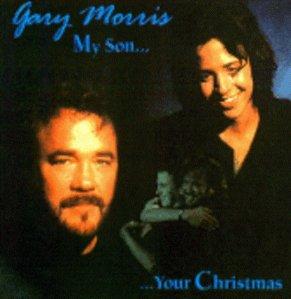 MORRIS LP - IN HOUSE MY SON