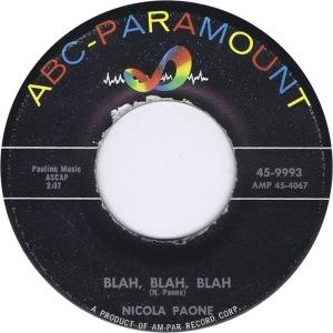 1959 04-02 #35