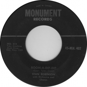 1959 04-06 #30