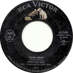 1959 06-01 #34
