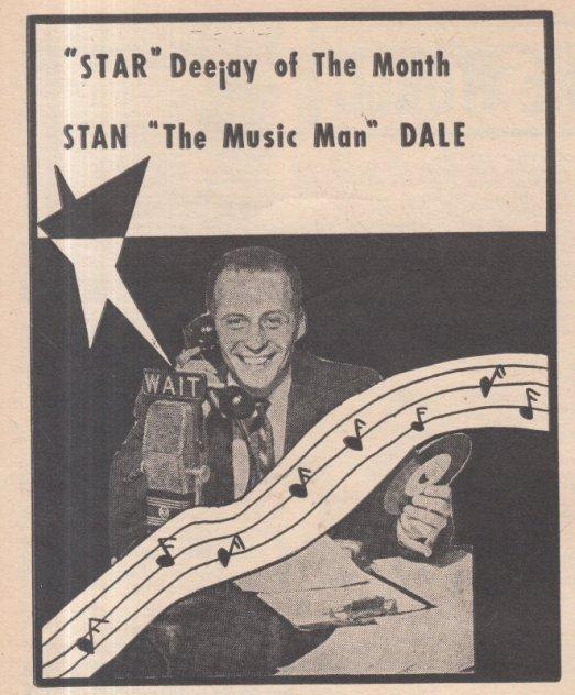 1960 01 - STAN DALE