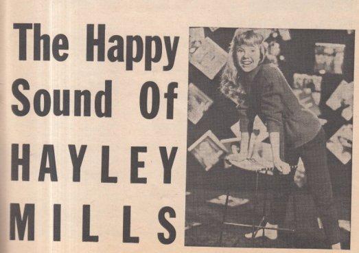 1962 04 HALEY MILLS