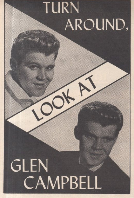 1962 05 GLEN CAMPBELL
