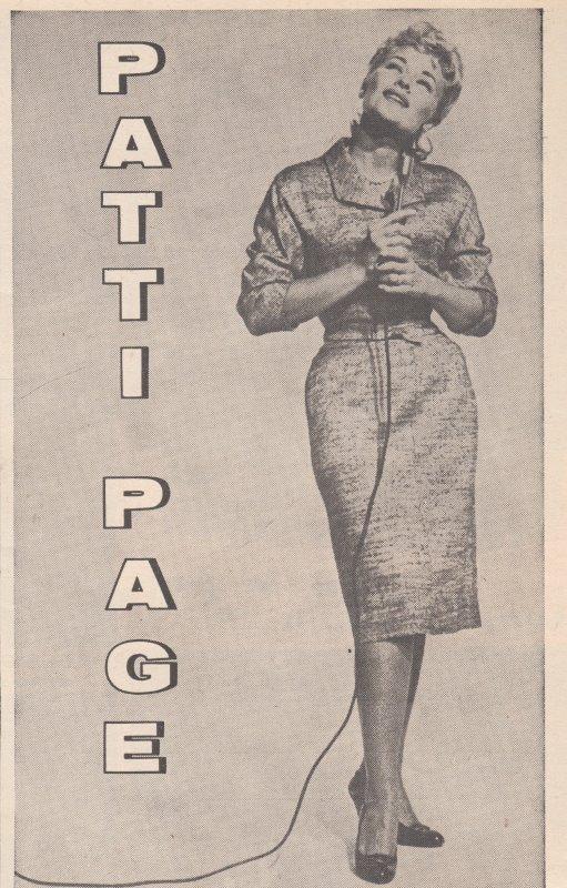 1962 05 PATTI PAGE