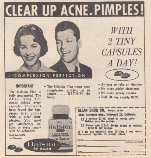 1962 05 PIMPLES