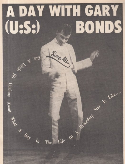 1962 05 US BONDS