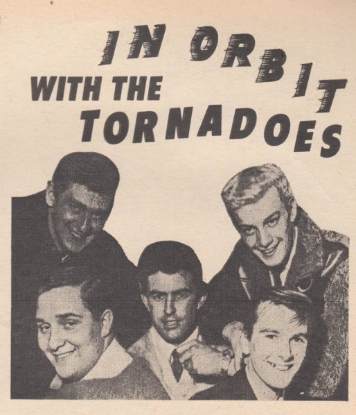 1963 04 TORNADOES