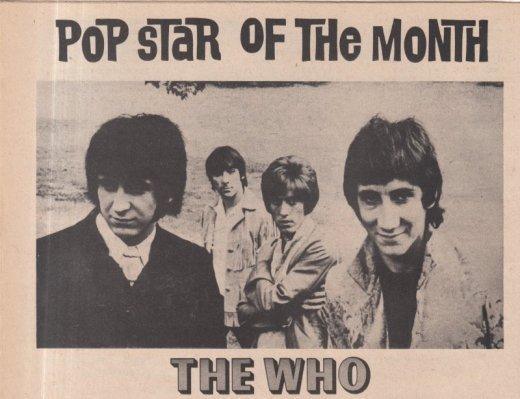 1971 - 06- WHO