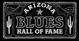 ARIZONA BLUES