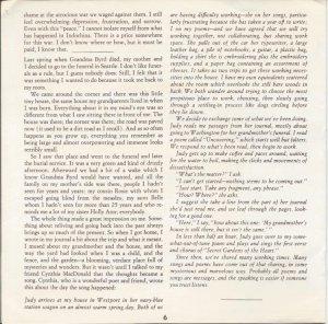 COLLINS JUDY - ELEKTRA 45849 G