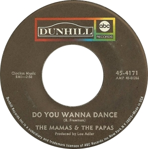 DO YOU WANNA DANCE 05