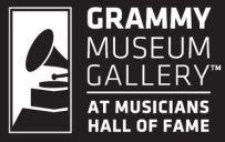 GRAMMY MUSICIANS