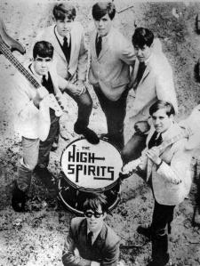 HIGH SPIRITS 04