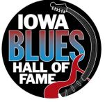 IOWA BLUES