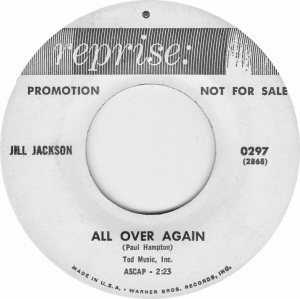 JACKSON JILL 1