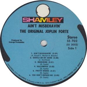 JOPLIN FORTE - SHAMLEY A (1)