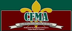 LOUISIAN CAJUN FRENCH