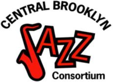 NEW YORK BROOKLYN JAZZ
