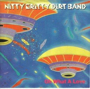 NITTY GRITTY - WARNER BROS 28173 B