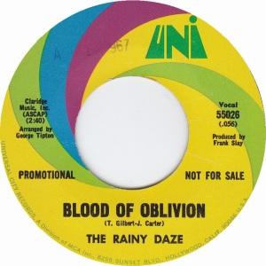 RAINY DAZE 55026 A1