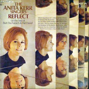 ANITA 08 1969