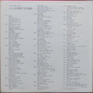 BARRON LEIGH - OMEGA 1001 (2)