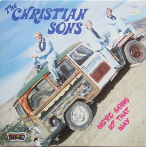 CHRISTIAN SONS - RAINBOW (1)