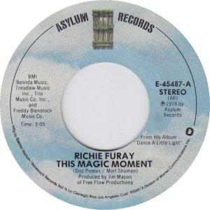furay-richie-asylum-43487-05-78-a