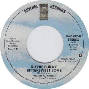 furay-richie-asylum-43487-05-78-b