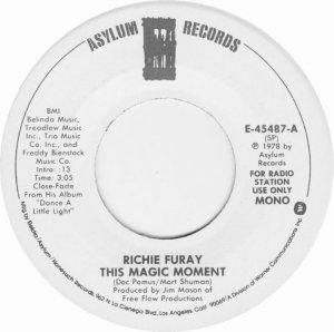 furay-richie-asylum-43487-05-78-c