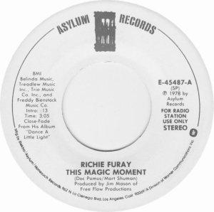 furay-richie-asylum-43487-05-78-d