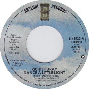 furay-richie-asylum-45520-08-78-a