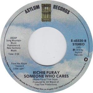 furay-richie-asylum-45520-08-78-b