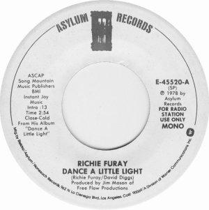 furay-richie-asylum-45520-08-78-c