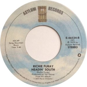 furay-richie-asylum-46534-09-79-b