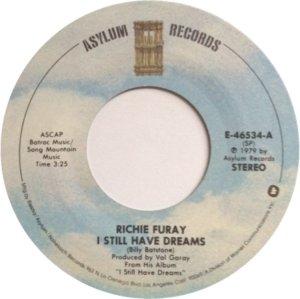 furay-richie-asylum-46534-09-79a