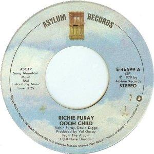 furay-richie-asylum-46599-01-90-a