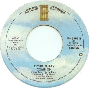 furay-richie-asylum-46599-01-90-b