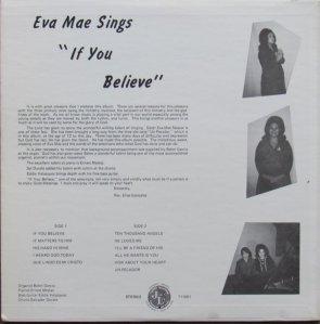 MAE EVA (2)