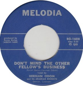 ODOM HERMAN -608 MELODIA 1_0001