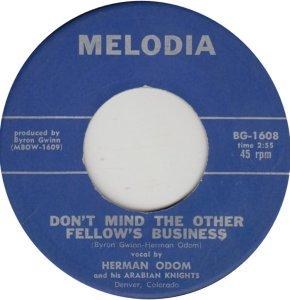 ODOM HERMAN -608 MELODIA 1_0001