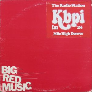 RADIO KBPI BIG RED (1)