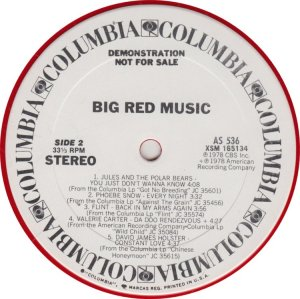 RADIO KBPI BIG RED - COL_0001