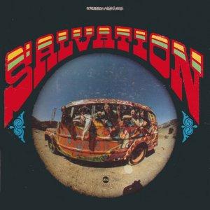 SALVATION 1968