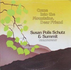 SCHUTZ SUSAN POLIS - SANDPIPER 5051 (1)