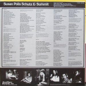 SCHUTZ SUSAN POLIS - SANDPIPER 5051 (2)