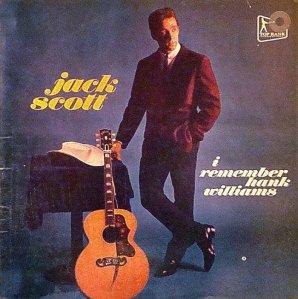 SCOTT JACK 1960 A