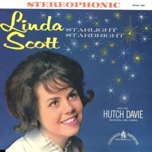 SCOTT LINDA 1960 A