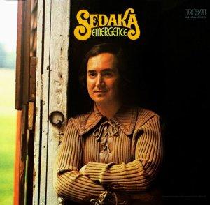 SEDAKA 1971 A